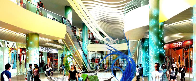 interior-mall-1
