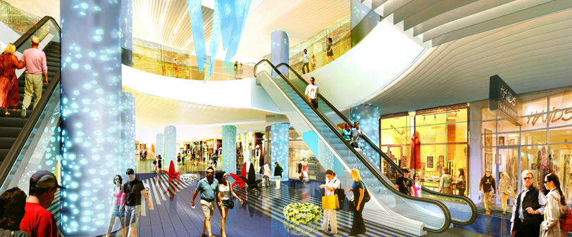 interior-mall-2