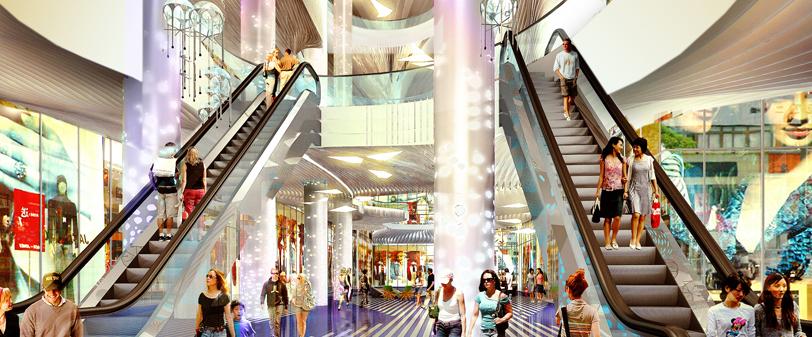 interior-mall-3