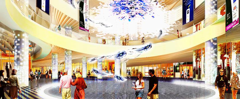 interior-mall-6